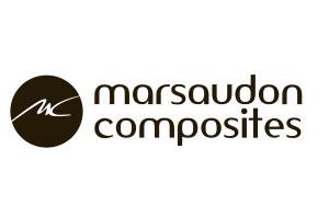 Marsaudon Composite